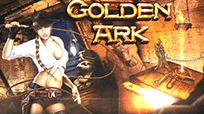Golden Ark